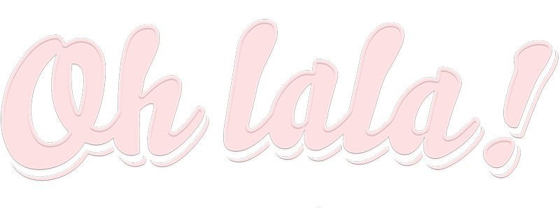 http://ohlala.bold-themes.com/main-demo/wp-content/uploads/sites/3/2017/05/logo_pink_light.png
