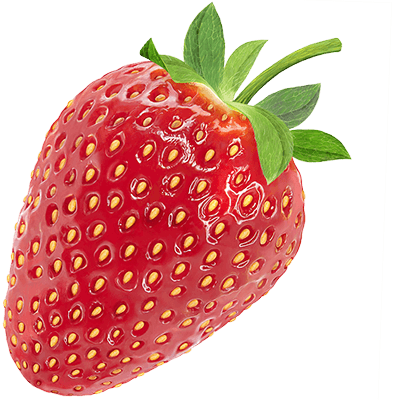 http://ohlala.bold-themes.com/main-demo/wp-content/uploads/sites/3/2017/05/strawberry.png