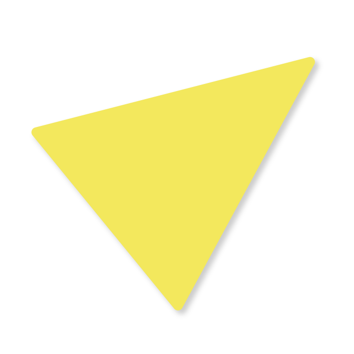 http://ohlala.bold-themes.com/main-demo/wp-content/uploads/sites/3/2017/05/triangle_yellow_06.png