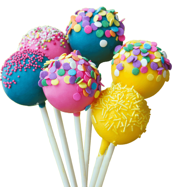 http://ohlala.bold-themes.com/main-demo/wp-content/uploads/sites/3/2017/08/inner_cake_pops.png