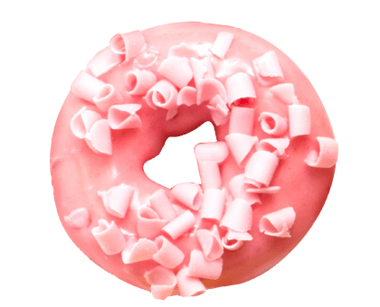 http://ohlala.bold-themes.com/main-demo/wp-content/uploads/sites/3/2017/08/inner_donuts_01.png