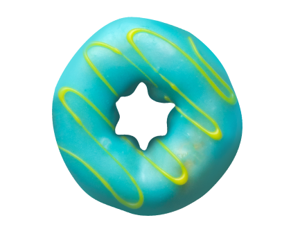 http://ohlala.bold-themes.com/main-demo/wp-content/uploads/sites/3/2017/08/inner_donuts_03.png