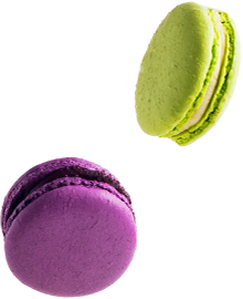 http://ohlala.bold-themes.com/main-demo/wp-content/uploads/sites/3/2017/08/inner_macaroons_01.png