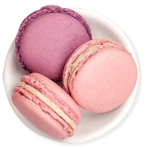 http://ohlala.bold-themes.com/main-demo/wp-content/uploads/sites/3/2017/08/inner_macaroons_plate_01.png