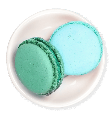 http://ohlala.bold-themes.com/main-demo/wp-content/uploads/sites/3/2017/08/inner_macaroons_plate_02.png