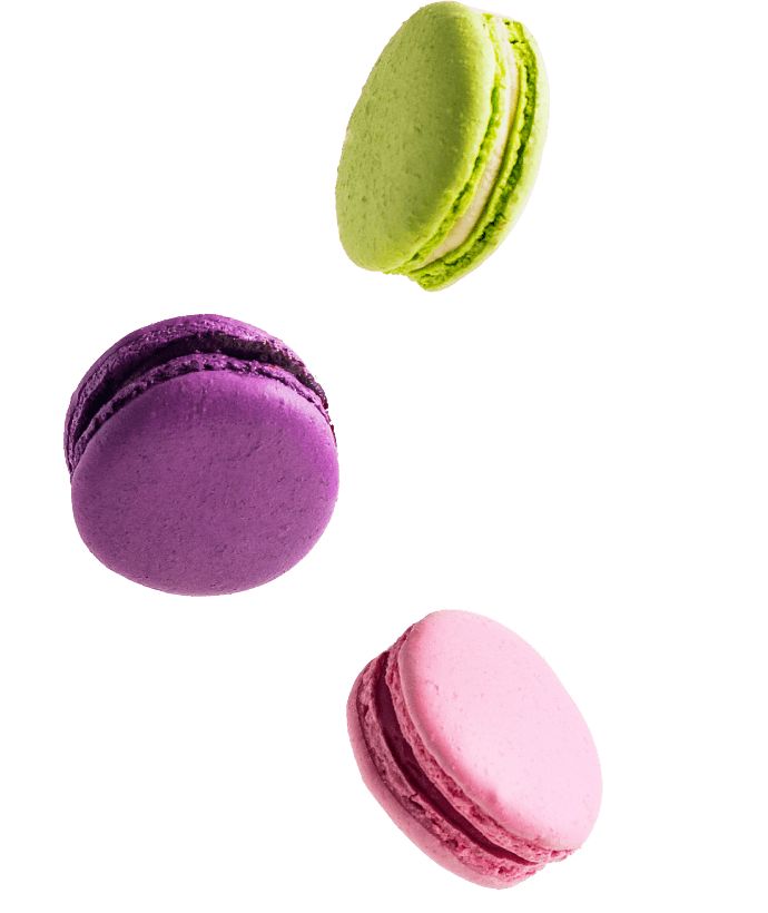 http://ohlala.bold-themes.com/main-demo/wp-content/uploads/sites/3/2017/08/inner_macaroons_vertical.png