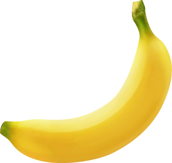 http://ohlala.bold-themes.com/main-demo/wp-content/uploads/sites/3/2017/09/banana.png