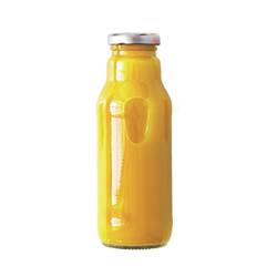 http://ohlala.bold-themes.com/main-demo/wp-content/uploads/sites/3/2017/09/inner_bottle_smoothie_05.png