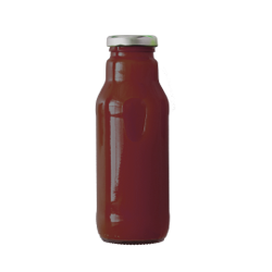 http://ohlala.bold-themes.com/main-demo/wp-content/uploads/sites/3/2017/09/inner_bottle_smoothie_08.png