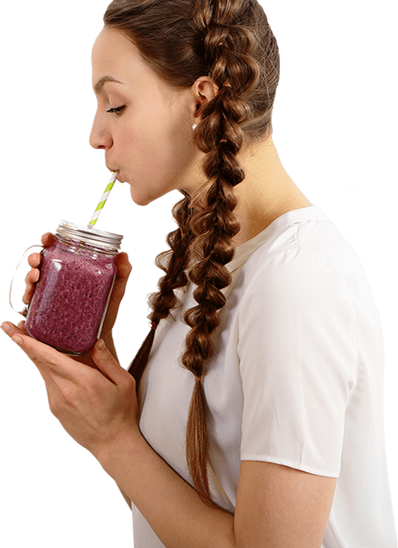 http://ohlala.bold-themes.com/main-demo/wp-content/uploads/sites/3/2017/09/team_girl_smoothie.png