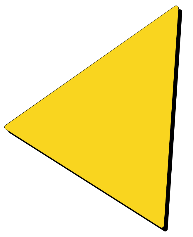 http://ohlala.bold-themes.com/main-demo/wp-content/uploads/sites/3/2017/09/triangle_yellow_04.png