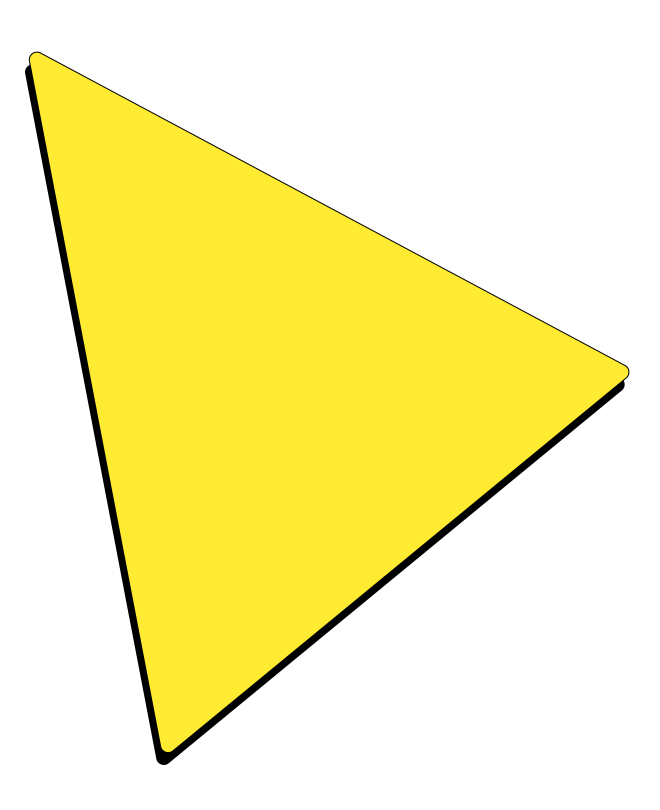 http://ohlala.bold-themes.com/main-demo/wp-content/uploads/sites/3/2017/09/triangle_yellow_05.png