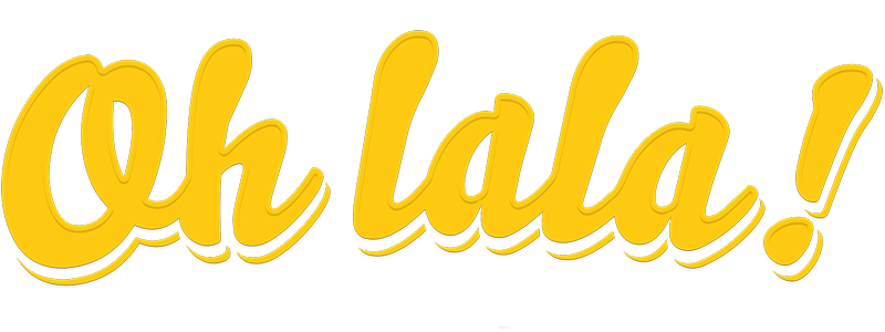 http://ohlala.bold-themes.com/main-demo/wp-content/uploads/sites/3/2017/10/logo_yellow_smoothie.png